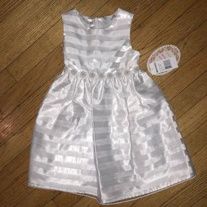 American Princess dress size 3T